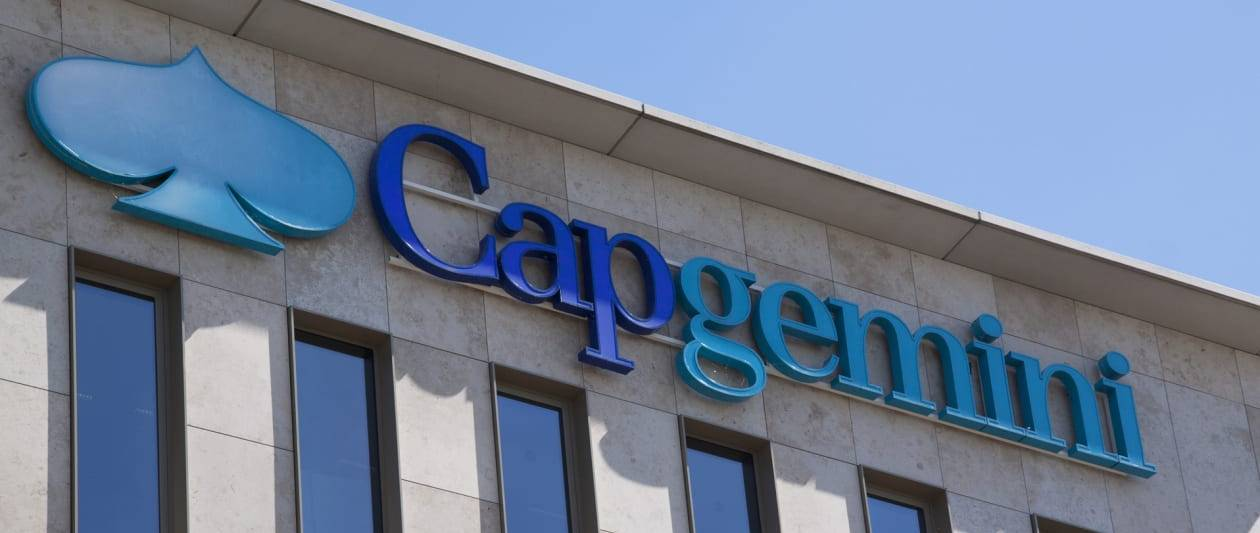 capgemini to create 1,500 new digital jobs across the uk