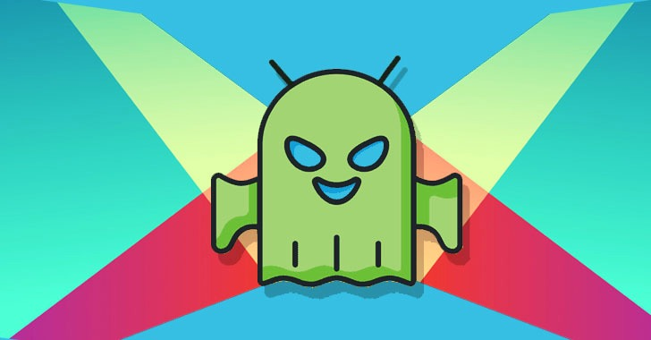 9 android apps on google play caught distributing alienbot banker