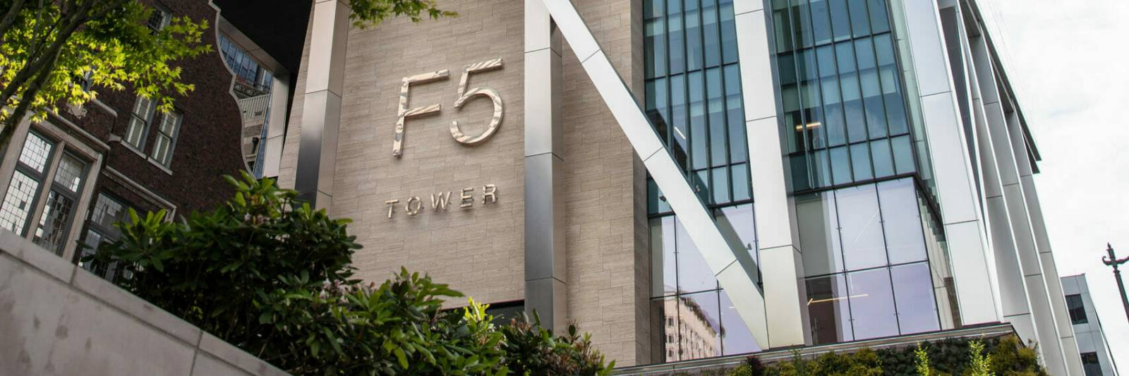 after f5 publishes proofs of concept, potential hackers get to