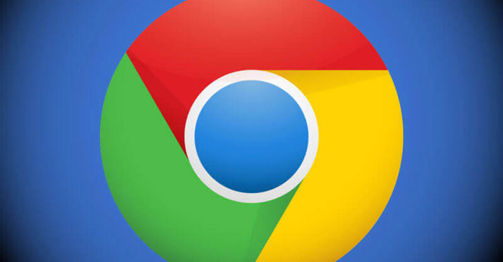 another google chrome 0 day bug found actively exploited in the wild