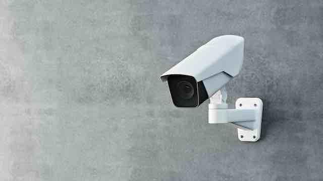 breach exposes verkada security camera footage at tesla, cloudflare