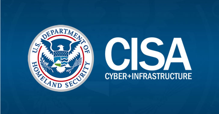 Cisa Issues Emergency Directive On In The Wild Microsoft Exchange Flaws