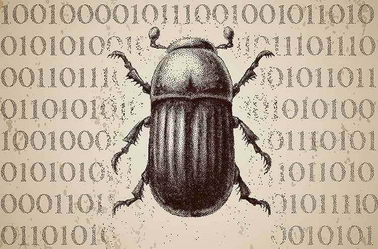 cybersecurity bug hunting sparks enterprise confidence