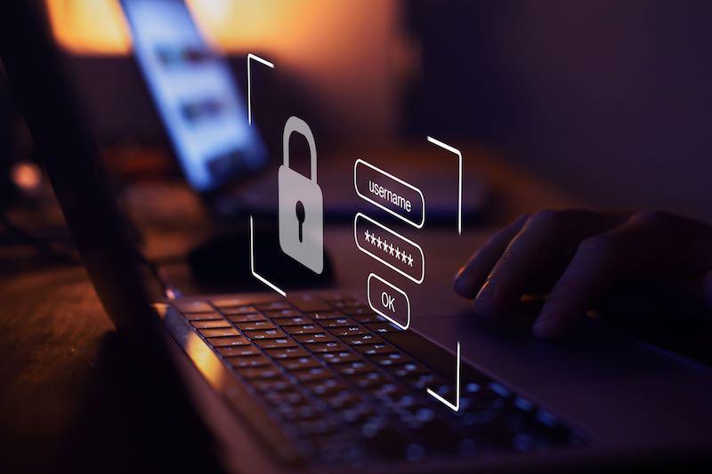 dark web markets for stolen data see banner sales