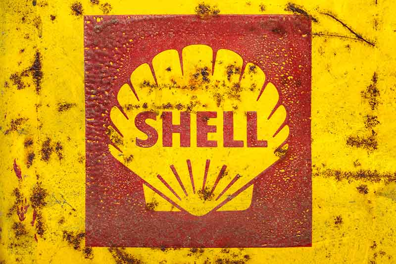 energy giant shell is latest victim of accellion attacks