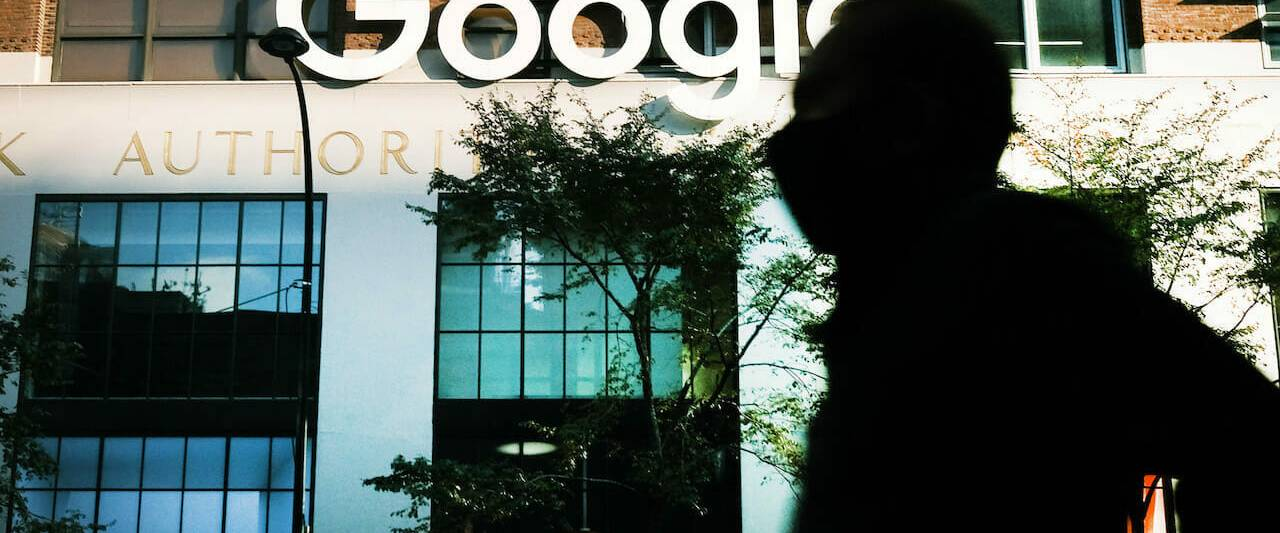 google chrome users take at least one month to update,