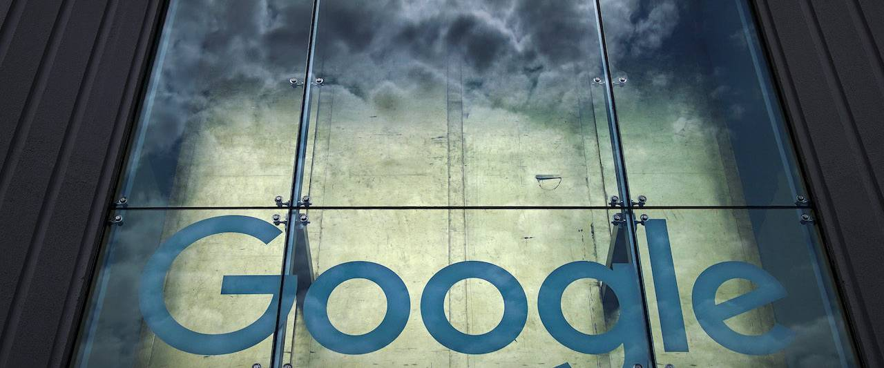 Google Cloud Boosts Customers' Insurance With A New, Optional Data