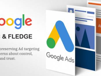 Google Will Use 'floc' For Ad Targeting Once 3rd Party Cookies
