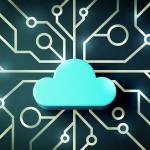 hobby lobby exposes customer data in cloud misconfiguration