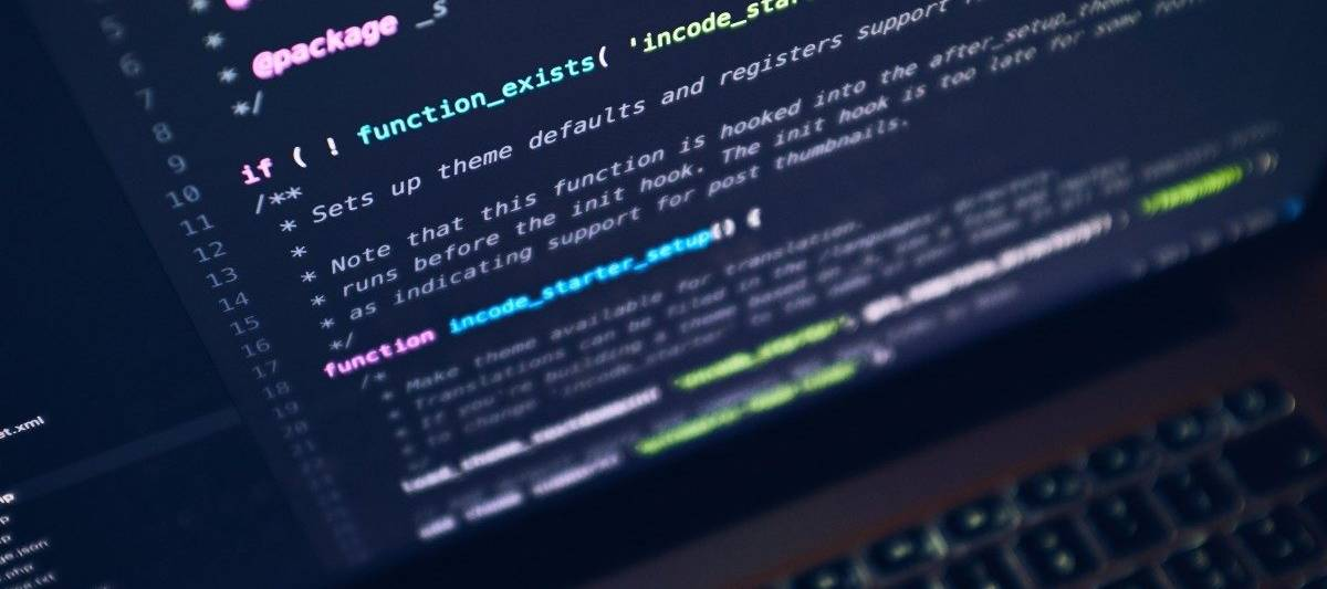 in wake of php git server attack, researcher advises developers