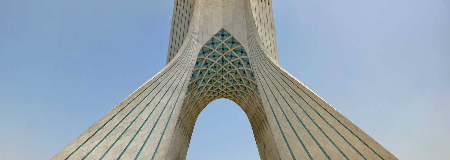 iranian credential thieves targeting medical researchers