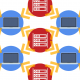 latest mirai variant targets sonicwall, d link and iot devices