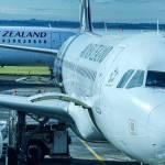 Massive Supply Chain Cyberattack Breaches Several Airlines