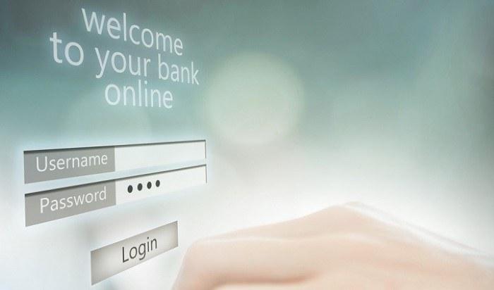 metamorfo banking trojan abuses autohotkey to avoid detection