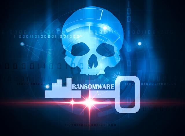 microsoft exchange exploits pave a ransomware path