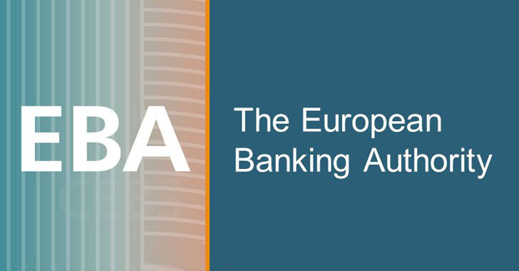 microsoft exchange hackers also breached european banking authority