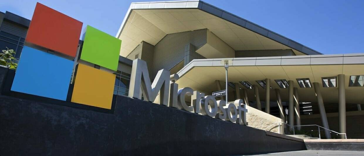 Microsoft Issues Critical Exchange Server Patches To Thwart Wave Of