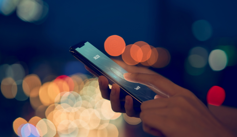 Mobile Adware Booms, Online Banks Become Prime Target For Attacks