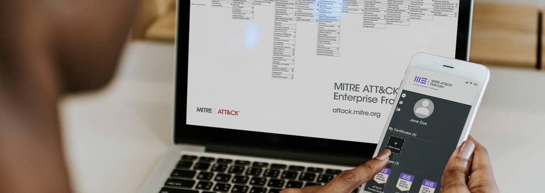 new mitre att&ck certification course could boost framework's adoption