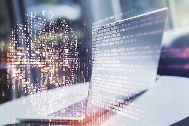 nim based malware loader spreads via spear phishing emails
