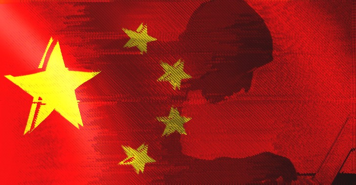 solarwinds hack — new evidence suggests potential links to chinese