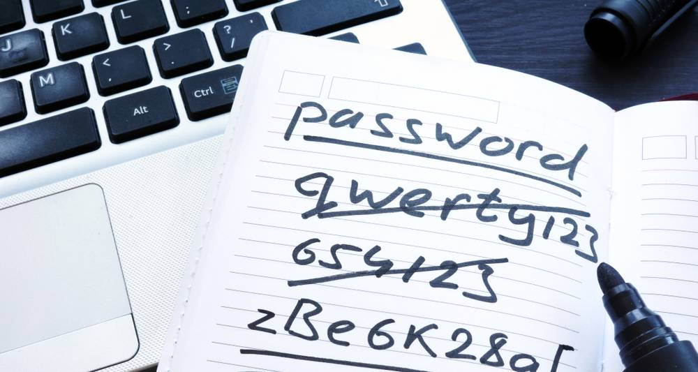 Solarwinds Blames Intern For Weak Password That May Have Sparked