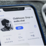 1.3m clubhouse users' data dumped in hacker forum for free