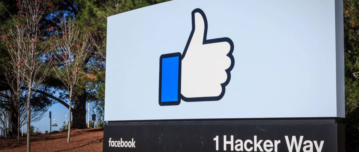 personal data of 533 million facebook users found on hacking