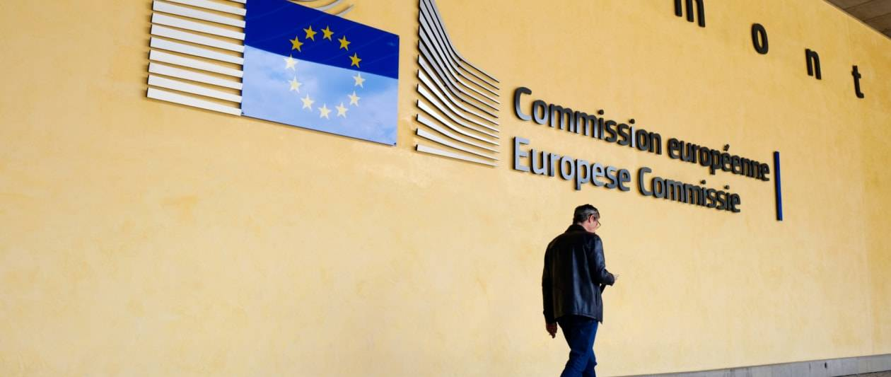 """european commission hit by """"significant"""" cyber attack"""