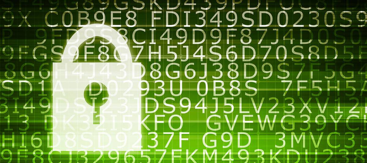 how to encrypt files and folders in windows 10