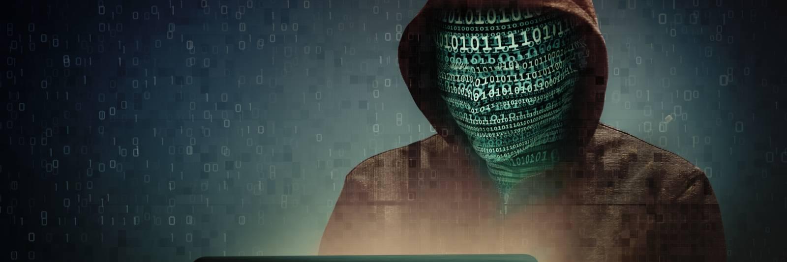 hackers leak data from dark web marketplace