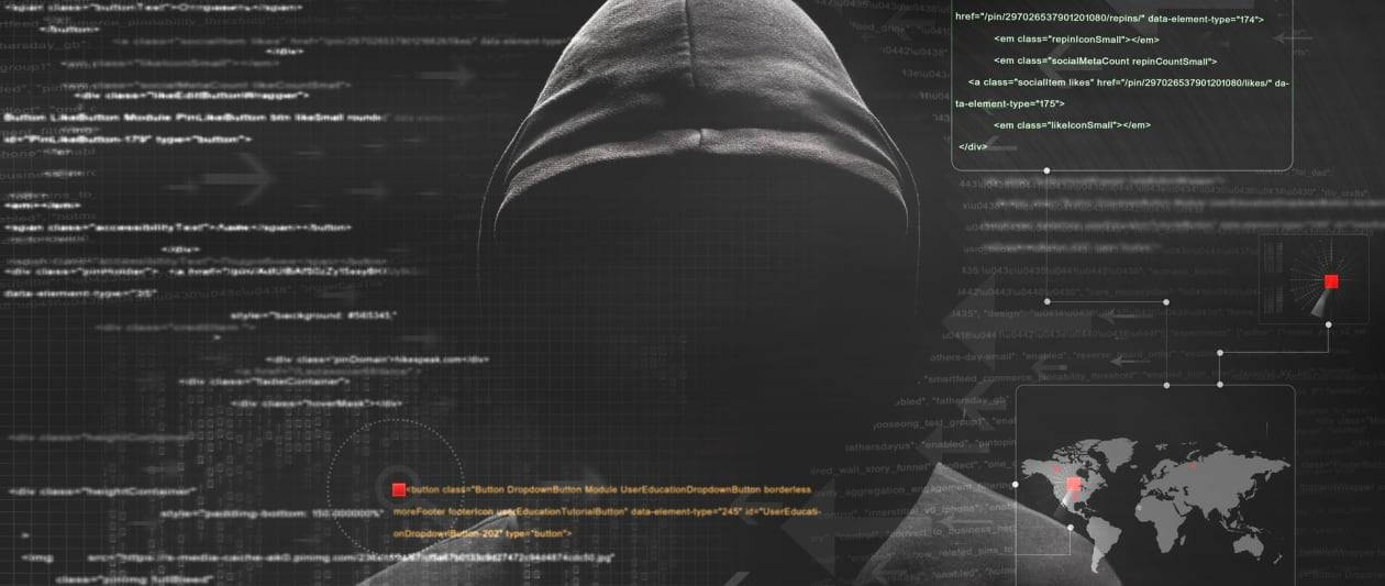 evidence suggests revil behind harris federation ransomware attack