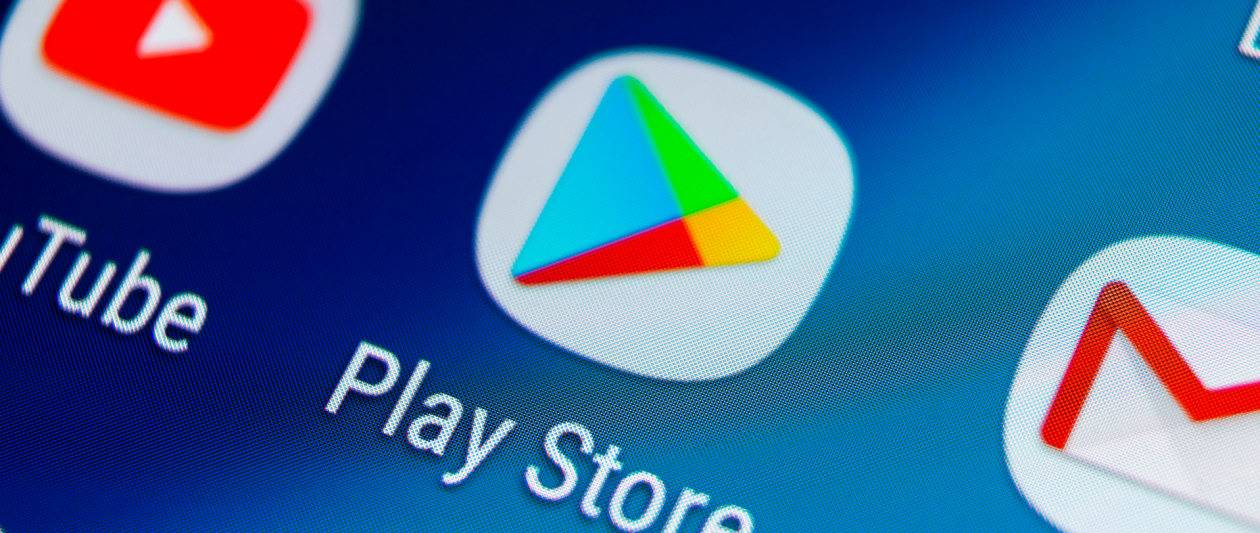brata malware disguises itself as security tools on google play