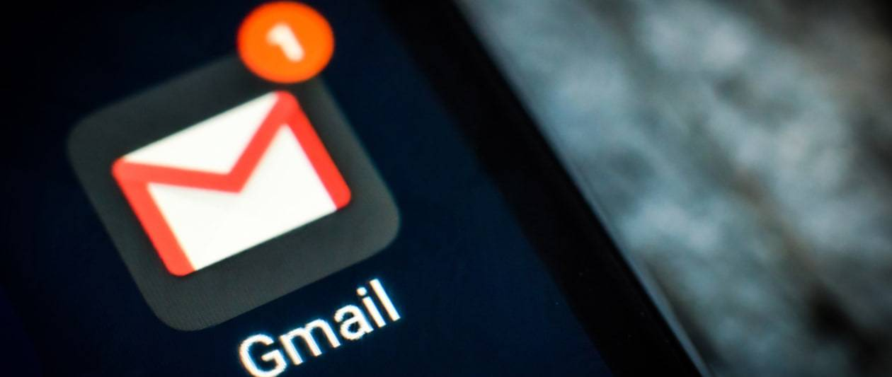"gmail ""more secure"" than parliamentary email, says mp"