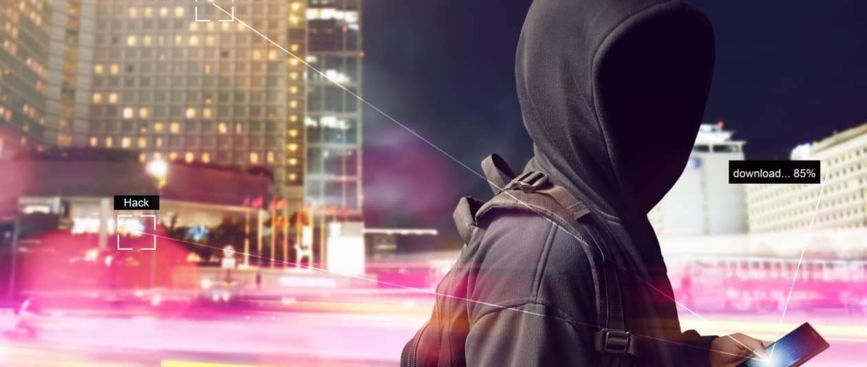 5g will accelerate cyber crime, predicts former white house cio