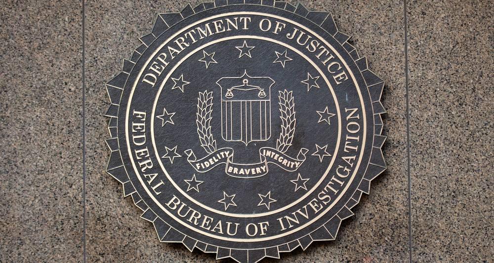 fbi shuts down web shells in hacked exchange servers