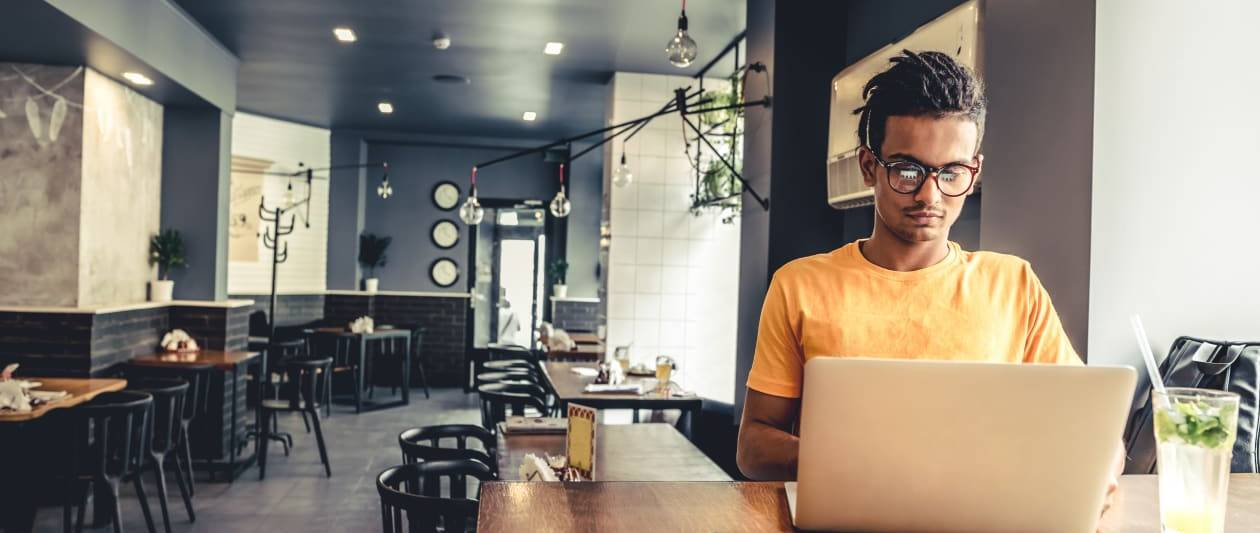 blaze your career path with these seven high tech freelance jobs