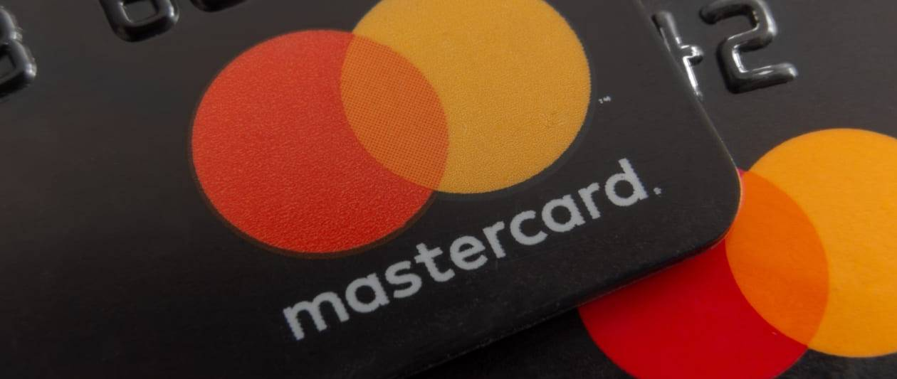 mastercard bolsters digital security with ekata acquisition