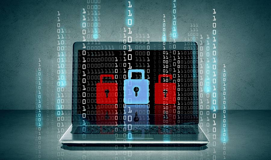 how can you protect your business from crypto ransomware?