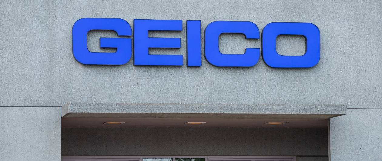 geico data breach leads to stolen driver's license numbers