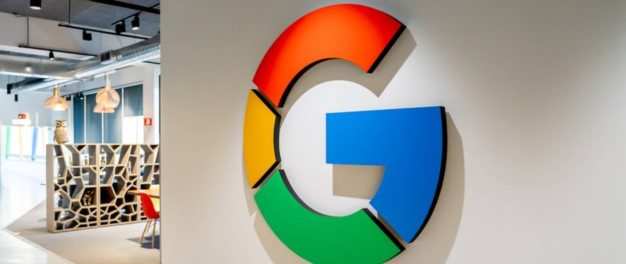 4chan founder chris poole leaves google