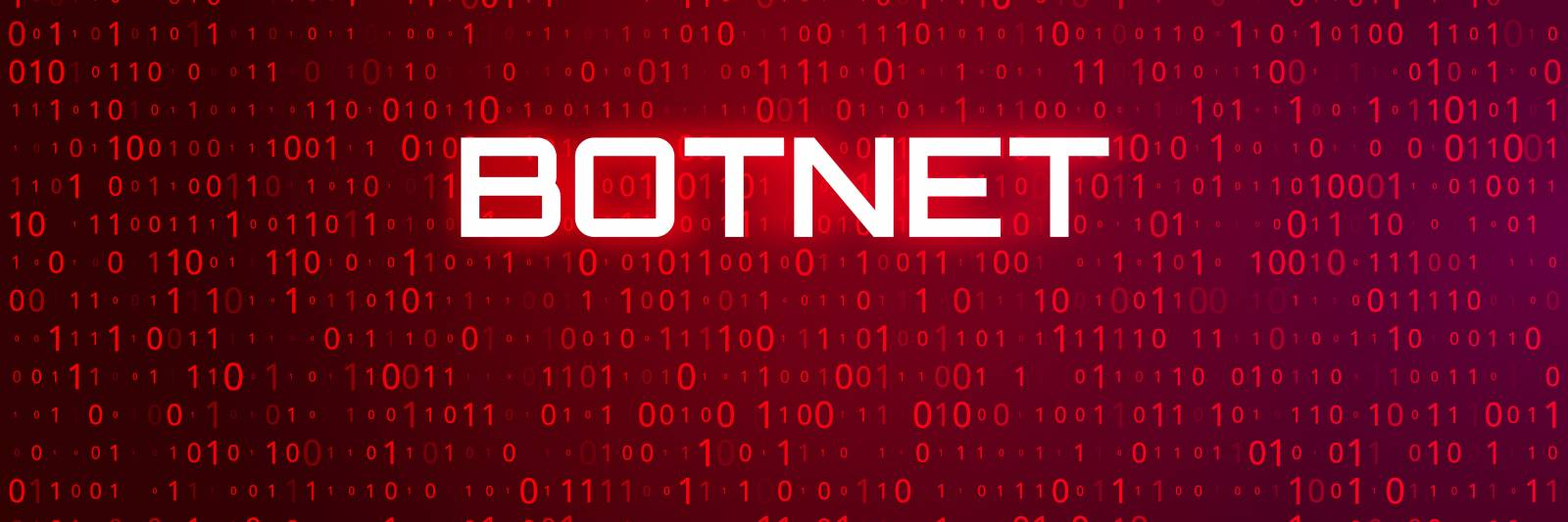 botnet targets vulnerable microsoft exchange servers