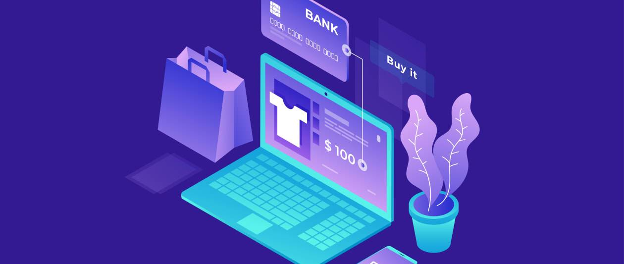 e commerce fraud to surpass $20 billion this year
