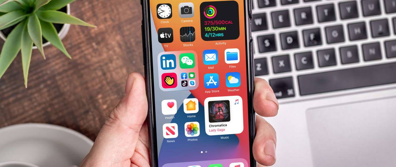 """ios 14.5 privacy changes could have """"major impact"""" on smbs"""