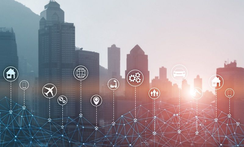 5 fundamental but effective iot device security controls
