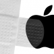 apple mail zero click security vulnerability allows email snooping
