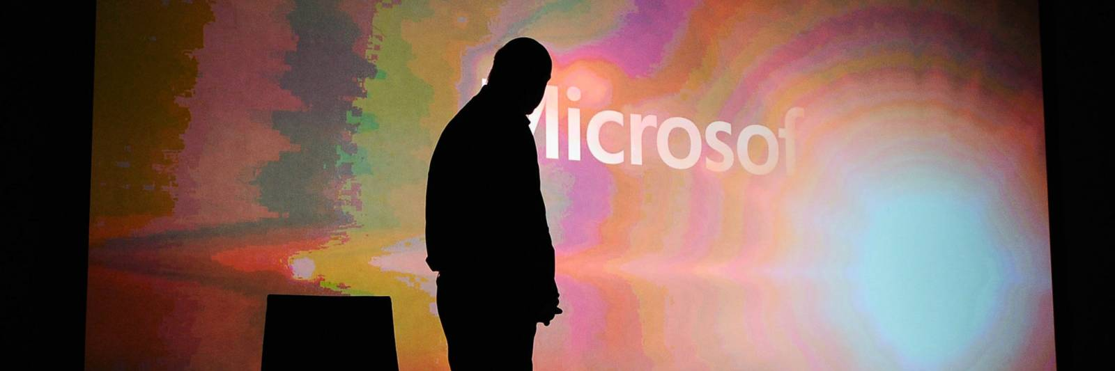 attacker hacked one microsoft exchange server to gain access to