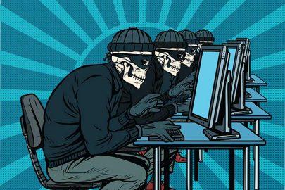babuk ransomware gang mulls retirement