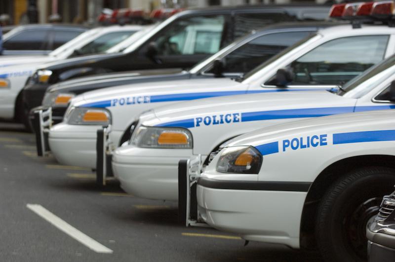babuk ransomware gang targets washington dc police