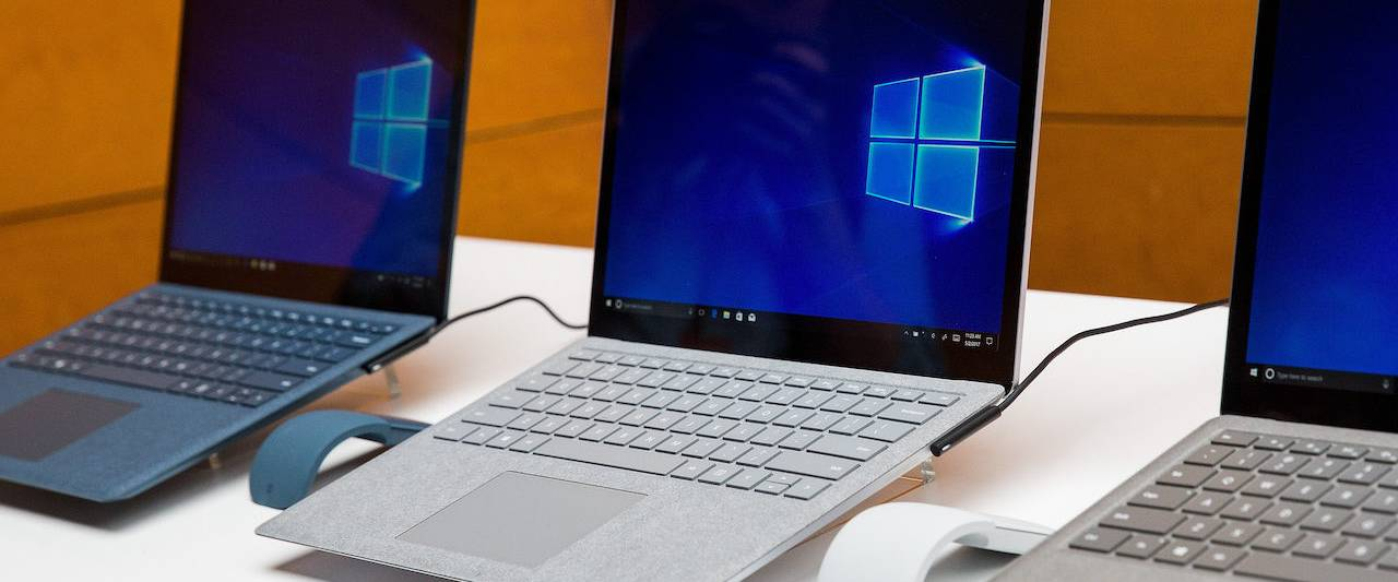 bug allows attackers to hijack windows time sync software used
